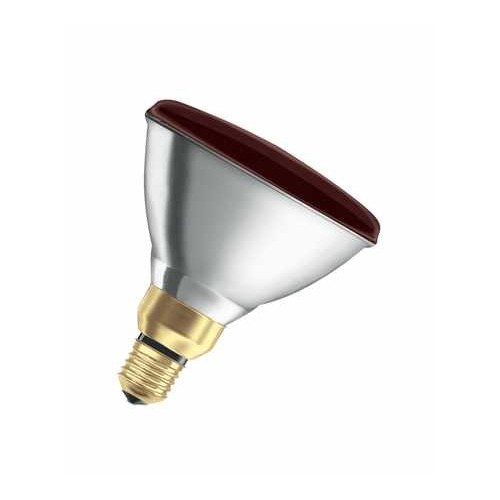 Lampe infrarouge THERA RED DL 150W 240V E27