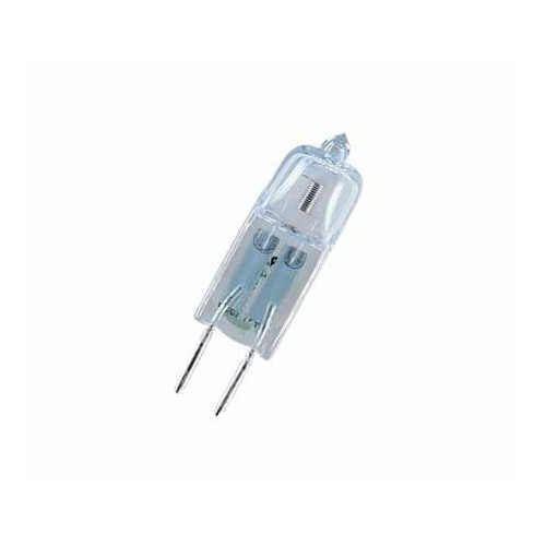 Ampoule Hal Starlite 64450s 75W 12V GY6,35