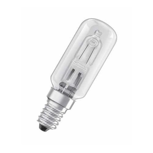 Ampoule HALOLUX T CL 64860 25W 230V E14