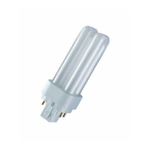 Ampoule DULUX D/E 18W 865 G24q-2 BE