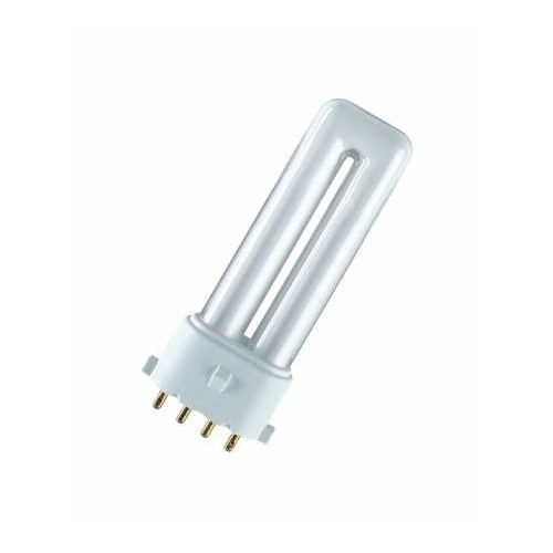Ampoule DULUX S/E 11W 830 2G7 BE