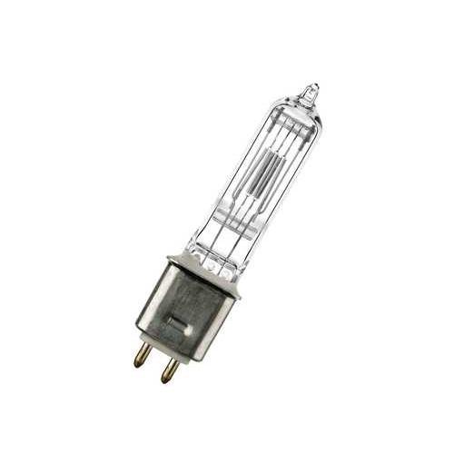 Ampoule 64678 800W 230V G9,5