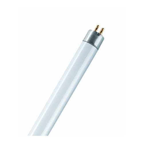 Tube fluorescent FH 28W 827 HE