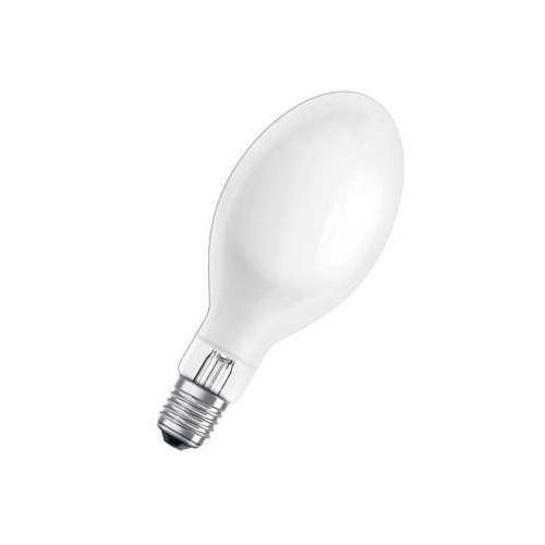 Lampe HQI-E 400W D OPALE E40