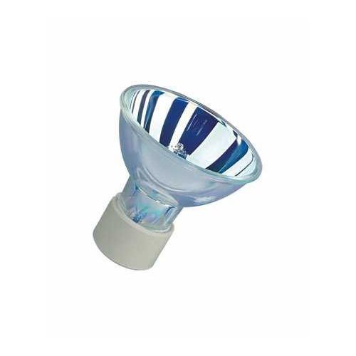 Lampe HQI-R 150W NDL - 9000h