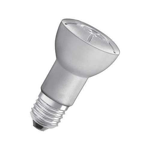 Ampoule LED Star SPOT R50 3,9W40 E27 FR