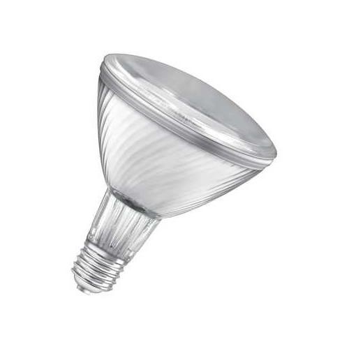 Lampe HCI-PAR 30 35W 830 PB 30° E27