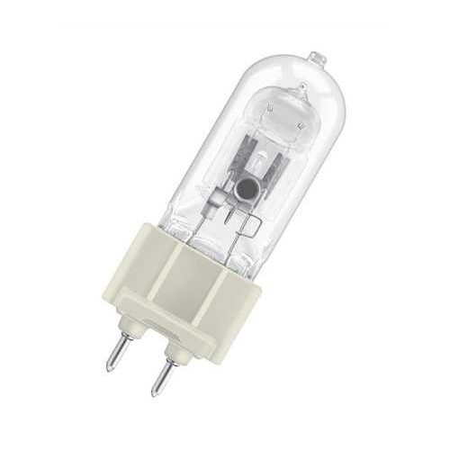 Lampe HQI-T 70W wdl G12