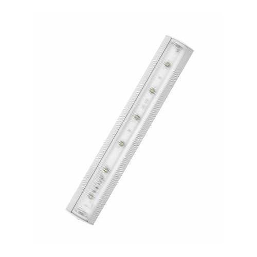 Reglette LED 40018 SLIMSHAPELEDI 8W