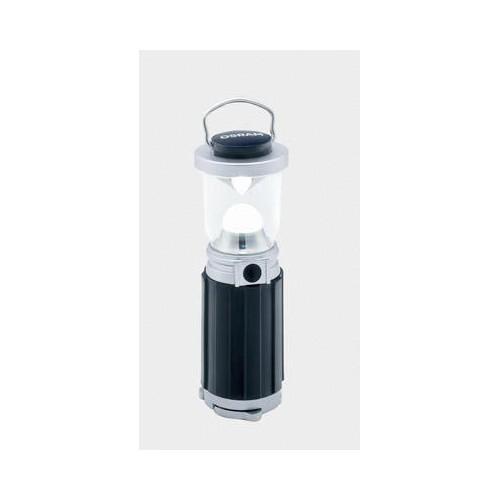 Lampe de poche / torche LED CAMPING