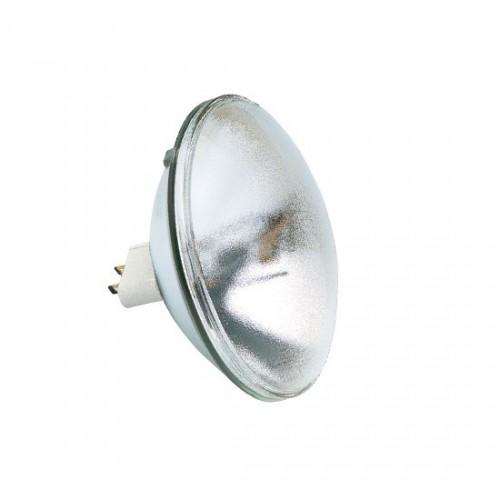 Ampoule PAR64 EXD CP61 240V 1000W GX16d