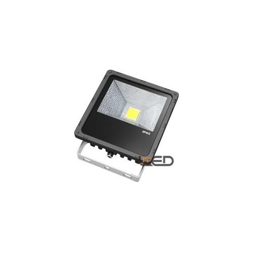 PROJECTEUR LED 30W IP65 2700 lm 3000K