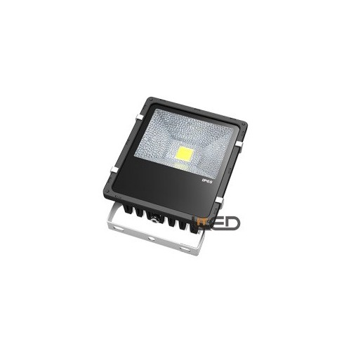 PROJECTEUR LED 50W IP65 5220 lm 3000K