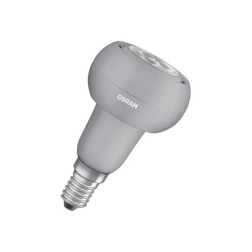 Ampoule LED STAR SPOT R50 3W=40 E14 Chaud