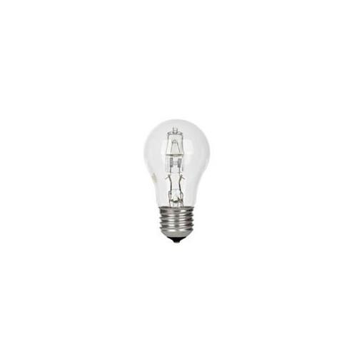 Ampoule Halogène Standard 42W=60 240V E27