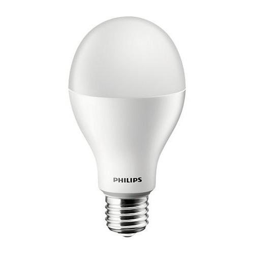 ampoule led corepro bulb e27 16w 100w 2700k dimmable. Black Bedroom Furniture Sets. Home Design Ideas
