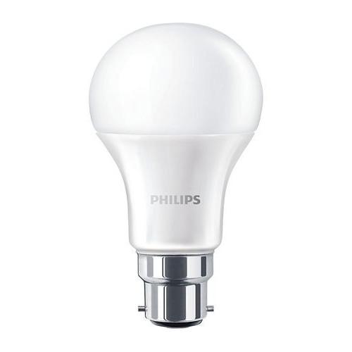 Ampoule LED CorePro Bulb B22 9W=60W 2700k
