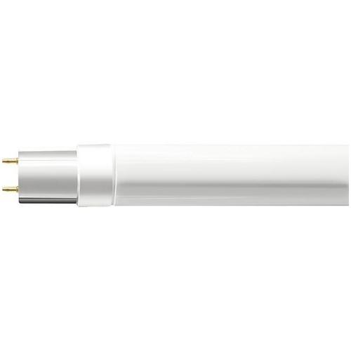 Tube LED CorePro G13 16W 6500k 1200mm