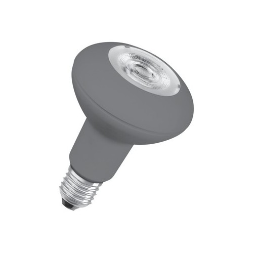 Ampoule LED SPSTAR SPOT R80 5,5W=70W E27 2700K Dimmable