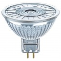 Ampoule LED STAR DICHRO 4,6W=35W GU5.3 2700K