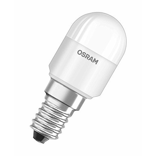 Ampoule Led Star mini tube T26 2,3W=20W E14 2700K Dépolie