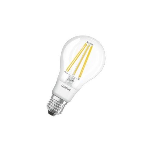 Ampoule Led Filament std 12W=100W E27 2700K