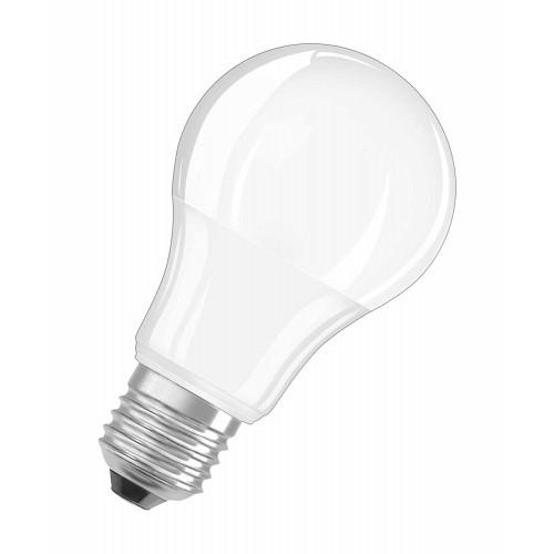 Ampoule LED STD 11,5W=75W E27 2700K Dépolie