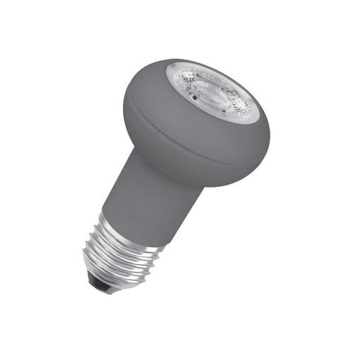 Ampoule LED SPOT R50 3,5W=46W E27 2700K