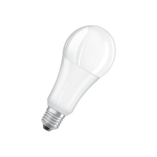 Ampoule LED SPSTAR 21W=150W E27 2700K Dimmable