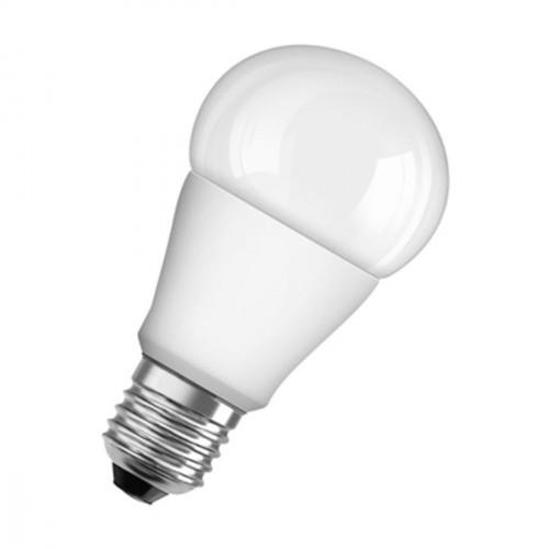 Ampoule LED STAR STD 5W=40W E27 2700K Dépolie