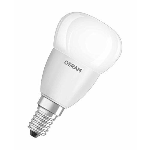 Ampoule LED STAR SPH 5W=40W E14 4000K Dépolie