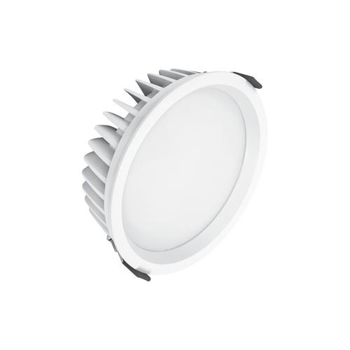 DOWNLIGHT LED 25W 6500K 230V IP20