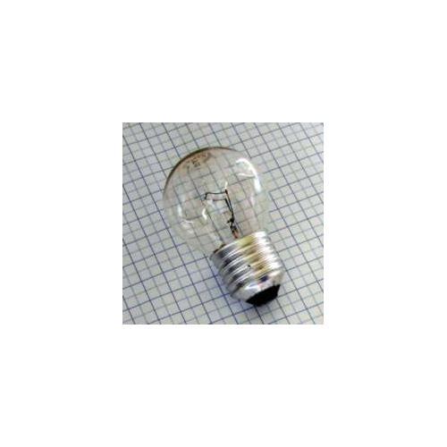 Ampoule Incandescente Special FOUR 25W E27