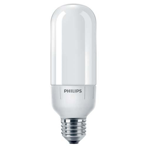 Ampoule Fluocompacte Outdoor ES 16W E27 1PF 6 2700K