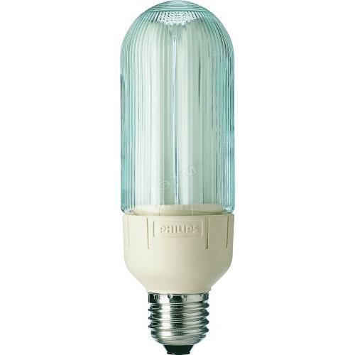 Ampoule Fluocompacte sl e pro 16W 2700K E27