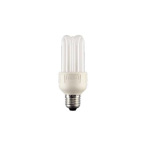Ampoule Fluocompacte PLE PRO 12W 2700K E27