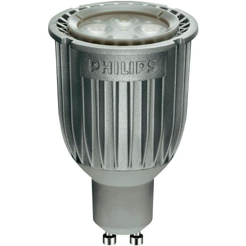 Ampoule LED PAR16 2700K GU10 7W=50W GR 500CD