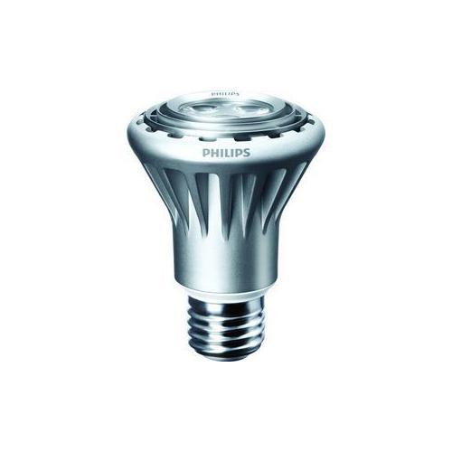 Ampoule LED MASTER LEDspot D 4000K PAR20 6.5W=50W 40D