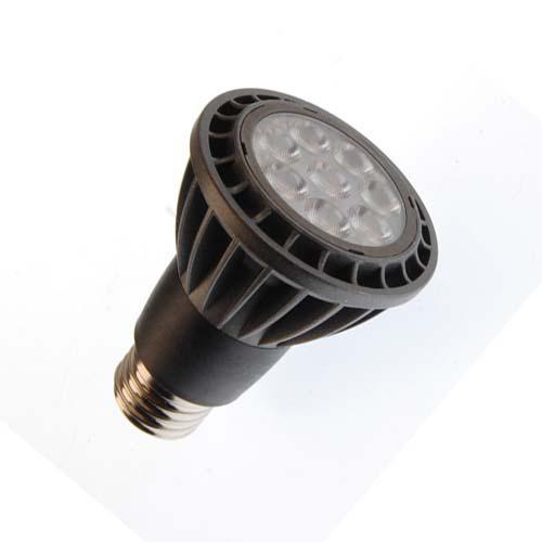 Ampoule LED PAR20 7.5W=67W 3000K 500LMS
