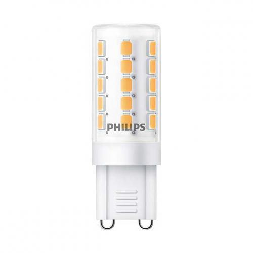 Ampoule CorePro LEDcapsule G9 3,2W=40W 2700K