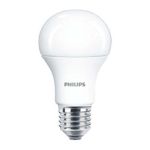 Ampoule LED MASTER LEDbulb DimTone 9W=60W E27 2700K Dimmable