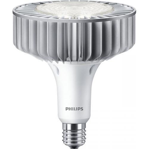 Ampoule LED TForce HB MV ND 160W=400W 120 E40 4000K WB