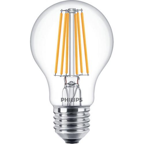 Ampoule LED Filament 8W=75W E27 LEDbulb 4000K