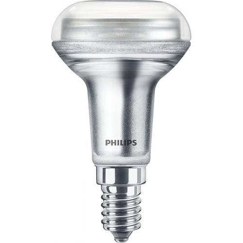 Ampoule LED CorePro LEDspot R50 4,3W=60W E14 2700K 36 Dimmable
