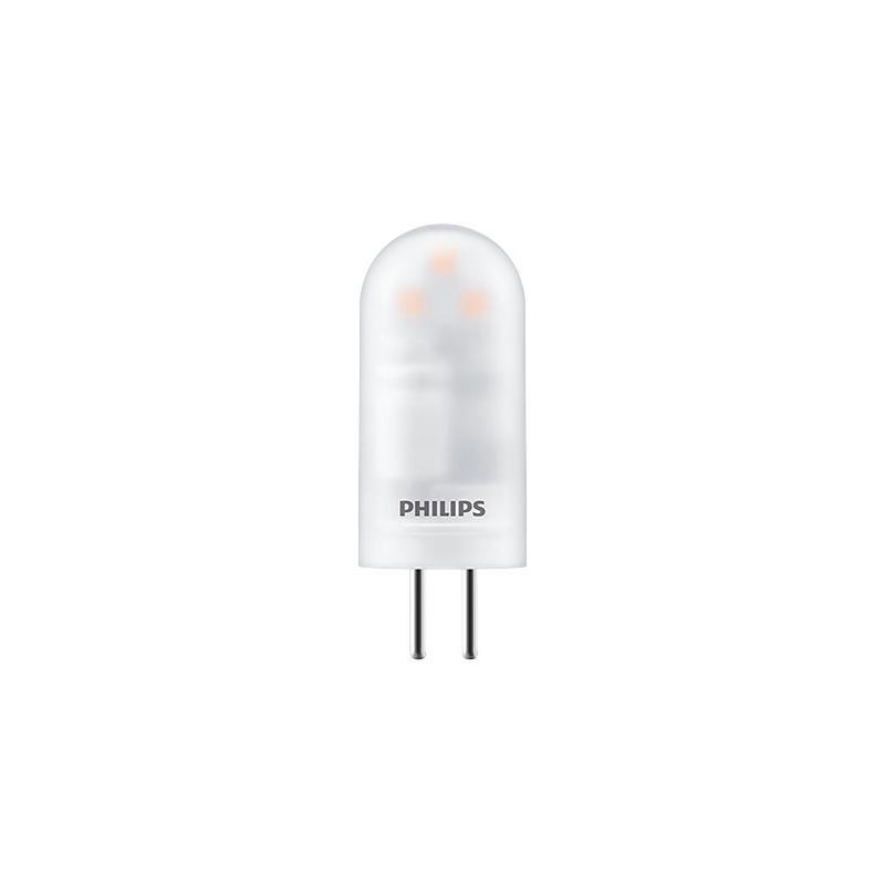 3000k Ledcapsule G4 Corepro Led 1 Ampoule 7w 20w iuTlZOPXwk