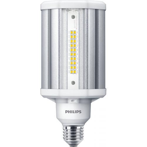 Ampoule LED TrueForce HPL ND 33W=125W E27 4000K CL