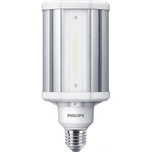 Ampoule LED TrueForce HPL ND E27 4000K 33W=125W FR
