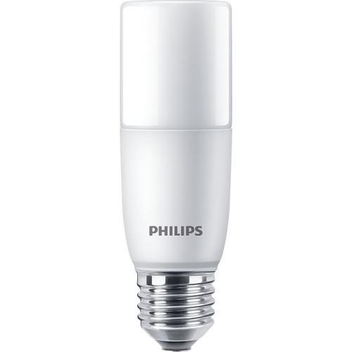 Ampoule LED CorePro LEDstick 9,5W=68W E27 3000K Dépolie