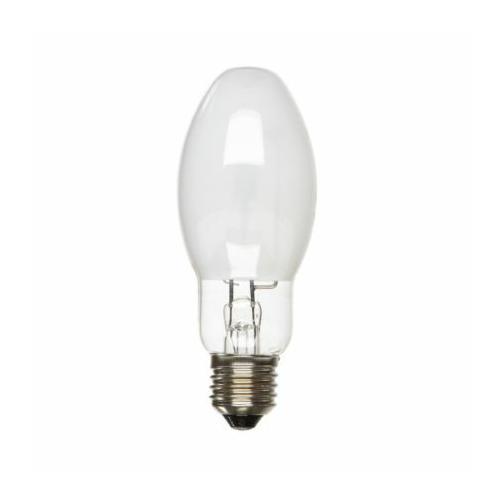 Lampe à décharge E27 150W 4000K 12300lm