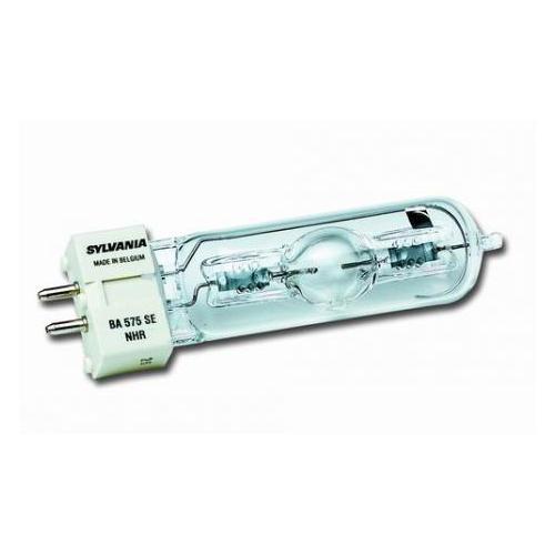 Lampe à décharge 150W 6000K G12